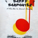 HARMAN_ISING1