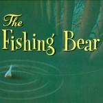 bgfishingbear