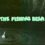 bgfishingbear1