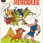 hercules_comics