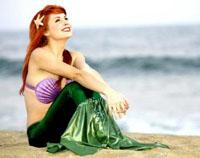mermaid200