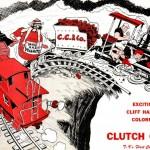 clutch_brochure2