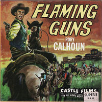 flaming_guns