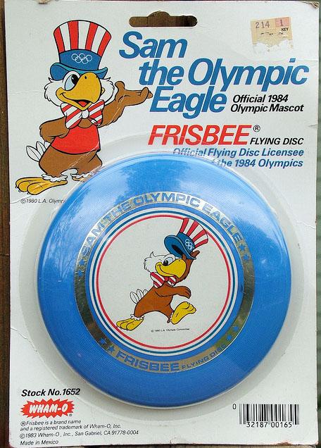 sam_frisbee