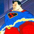superman_tiny