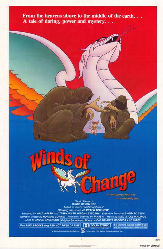 windsofchange_poster