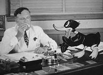 Leon-Daffy