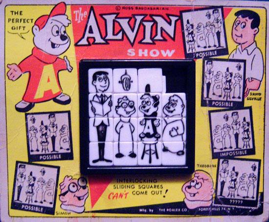 alvin_puzzle
