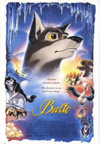 balto1_poster
