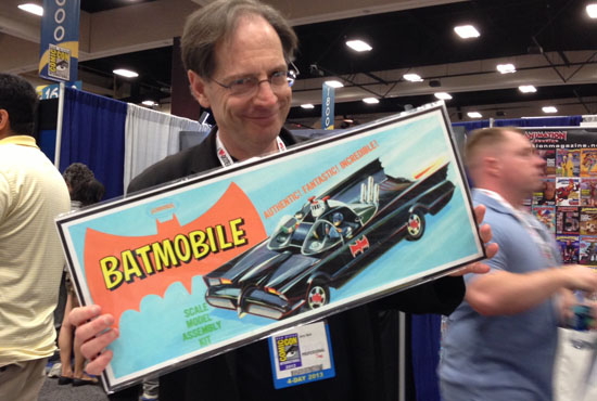 batmobile_sign