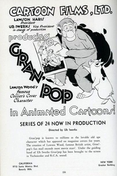 cartoonfilms_ad