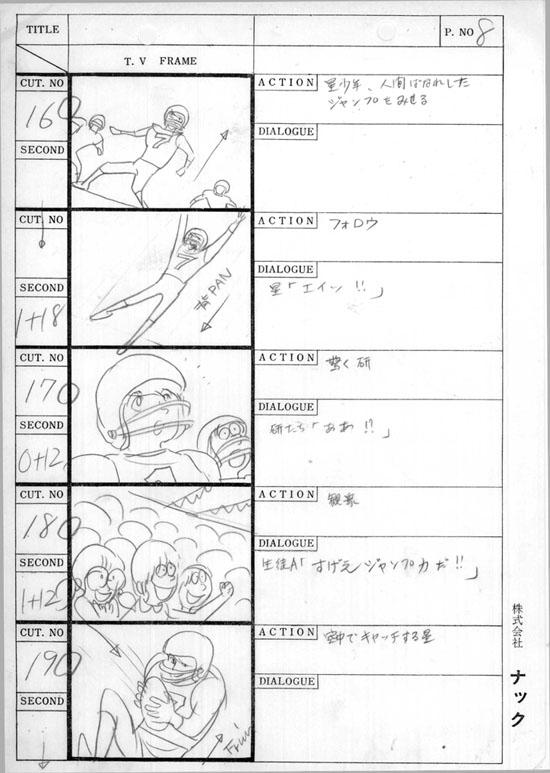 chargeman-storyboard