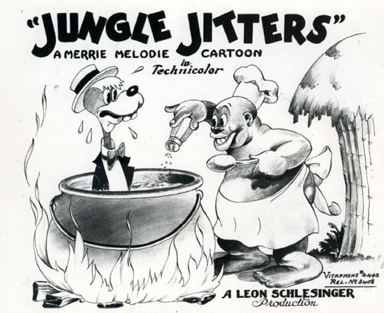 jungle_jitters550