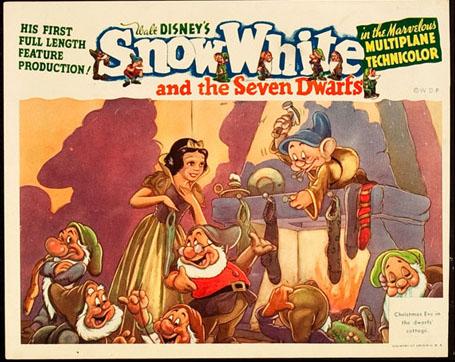 snow_white_lobby