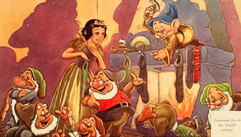 Animation Anecdotes #117