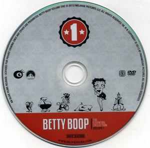 boop_disc