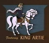 king_artie200