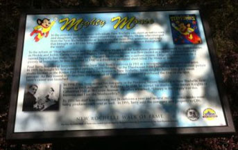 mighty_mouse_plaque