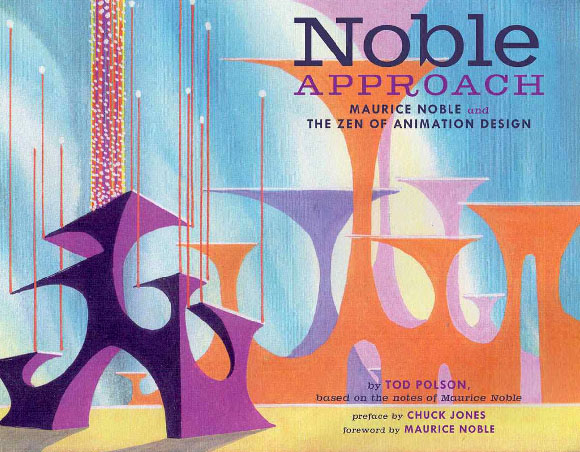 noble_approach