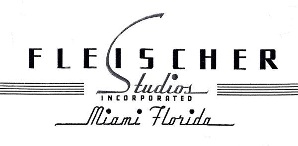 Fleischer_miami_letter600
