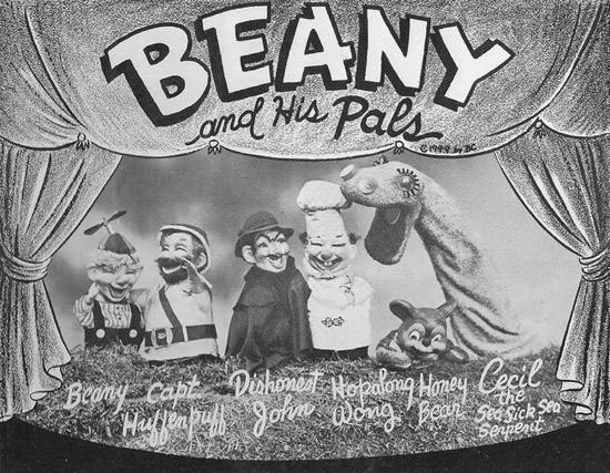 beany-puppets