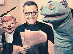 bob_clampett_puppets