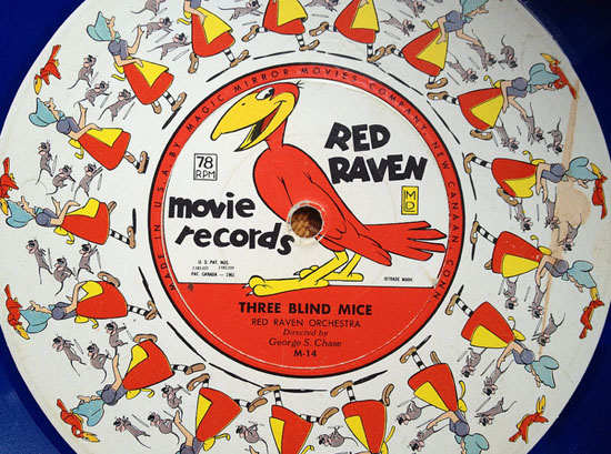 red_raven550