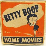 Betty_8mmbox