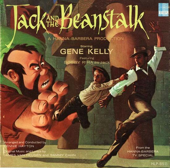 Jack_beanstalk_album