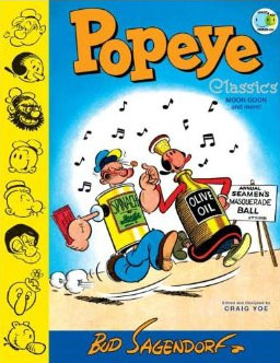 Popeye-classics2