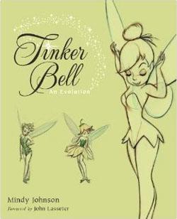Tink_book250