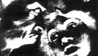"A Spooky Thunderbean Thursday: ""Night on Bald Mountain"" (1933)"