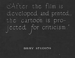 bray_intertitle