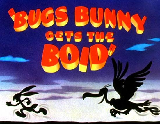 bugs_bunny-boid