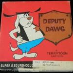 deputydawg8mm