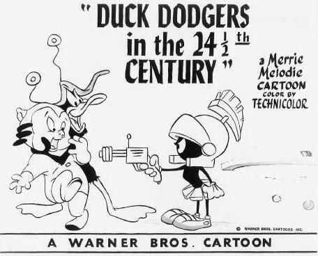 duck_dodgers_lobby