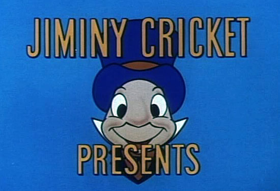 jiminy-Cricket-presents