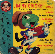 jiminy_cricket_album225
