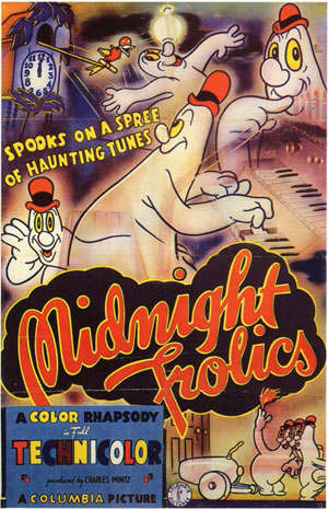 midnight-frolics-poster300