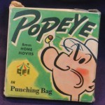 popeye_8mmbox