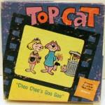 top_CAT-8mm