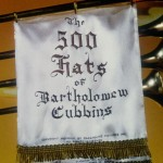 500hats-title