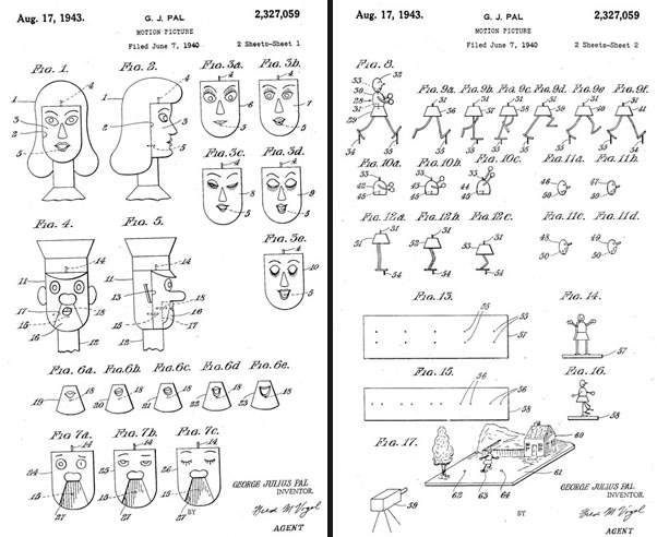 Puppetoon_patent-600