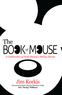 book-of-mouse_200