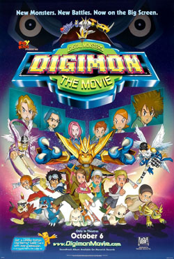 digimon_the_movie