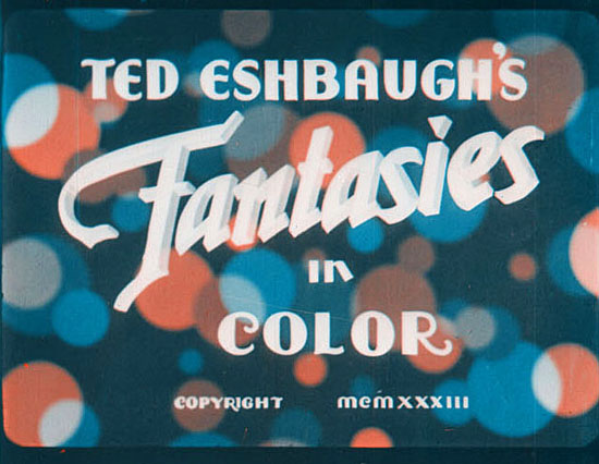 esbaugh-fantasies550
