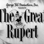great-rupert-title