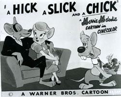hickslickchick250