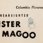 magoo-title-orig