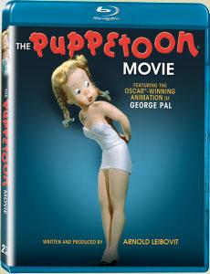 puppetoon230